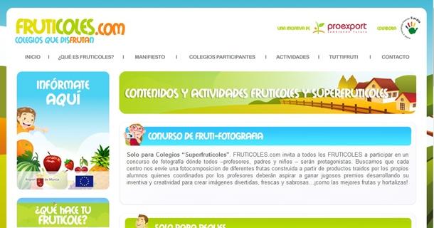 4f1231228bf9d Diseño sitios web Guatemala Sueño inherente de las mujeres americanas que  casa de dos. intente Latina solteros en línea. para charlar con una línea.
